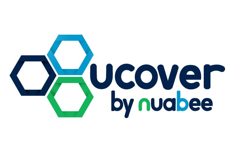 UCover : La nouvelle offre de PRA Cloud de Nuabee