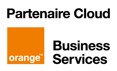 Orange Cloud for Business